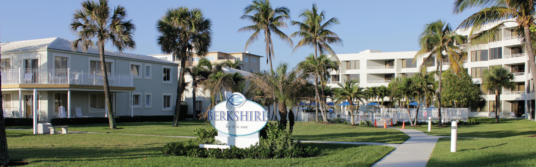 Berkshire by the Sea Ownership Opportunities